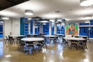 Commercial Kitchen Equipment Rental Seattle